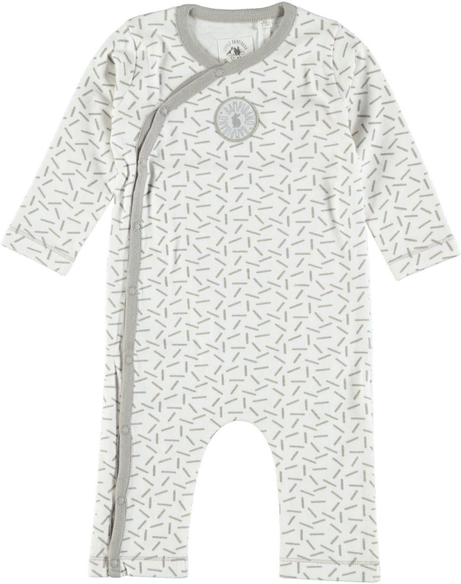 Maat 50 Babykleding.Bampidano Unisex Boxpak White Aop Maat 50 Babykleding Winkel