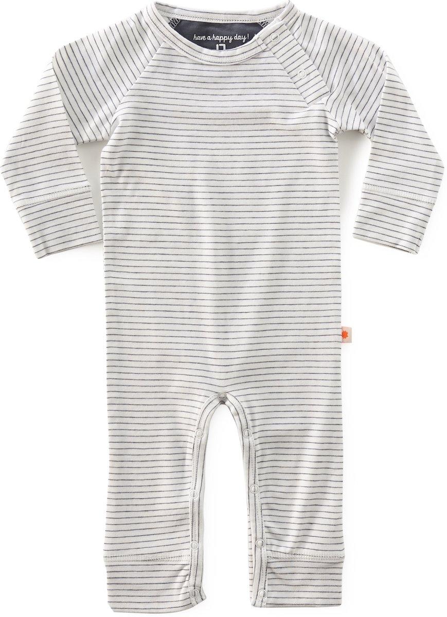 Unisex Babykleding.Little Label Unisex Boxpak Grijs Maat 56 Babykleding Winkel