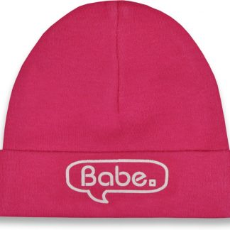 Babymuts Babe