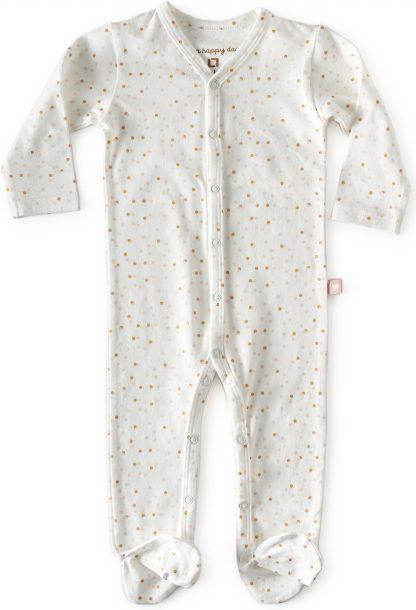 Little Label Meisjes Pyjama - roze - Maat 62