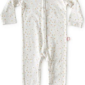 Little Label Meisjes Pyjama - roze - Maat 68