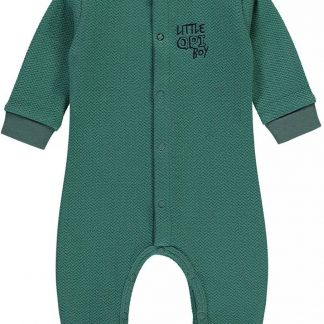 Babykleding Jongen Newborn.Babykleding Winkel Boxpakjes Jongens Alle Babykleding Op Een Site