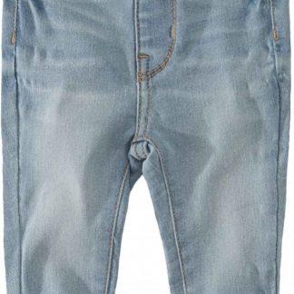 Levi's Meisjes lange broeken Levi's 22Pantalon, Corsaire (C&T) . 80