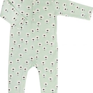 Trixie - Onesie lang - Sheep - 18-24m