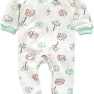 Baby pakje Spring 9M 60-70cm