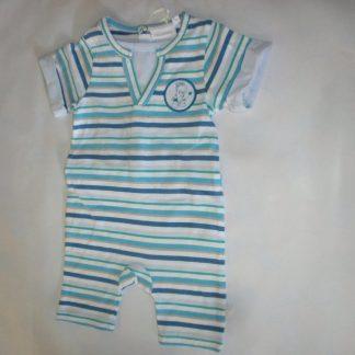Noukie's Baby Boxpak 68