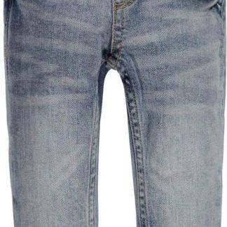 Tumble 'n dry Jongens Jeans FRANC - Denim Bleach - Maat 80