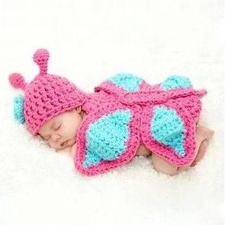 Baby Boxpak Maat One size
