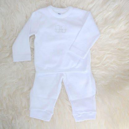 Cambrass Baby Boxpak 50