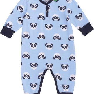 Fred's World by Green Cotton Baby Boxpak Maat 68