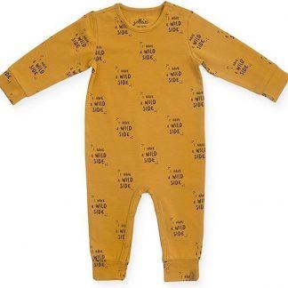 Jollein Baby Boxpak Maat 62/68