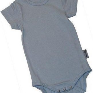 KinderBasics Baby Rompertje Maat 74