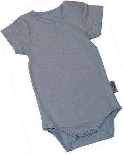KinderBasics Baby Rompertje Maat 92