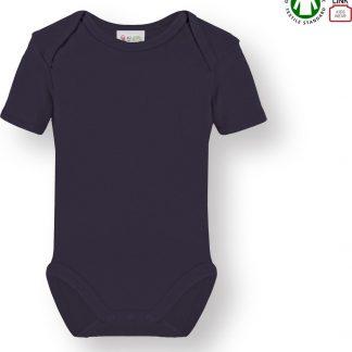 Link Kidswear Baby Rompertje Maat 62