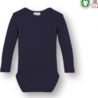 Link Kidswear Baby Rompertje Maat 74