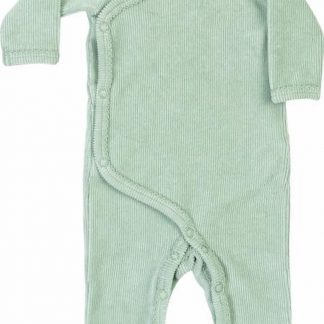Lodger Baby Boxpakje Jumper Empire - Groen - 68