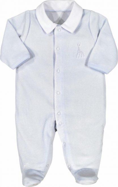 Sophie de Giraf Baby Boxpak Maat 62