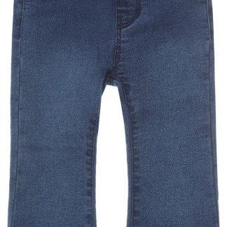 Tumble 'N Dry Meisjes Flared broek - Maat 80