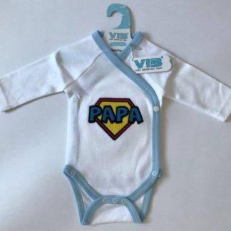 VIB Baby Rompertje 62