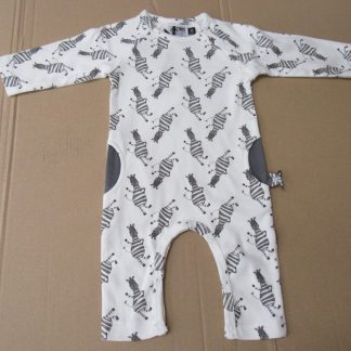 combi zebra, zero2three first months fashion 50 0-1maand