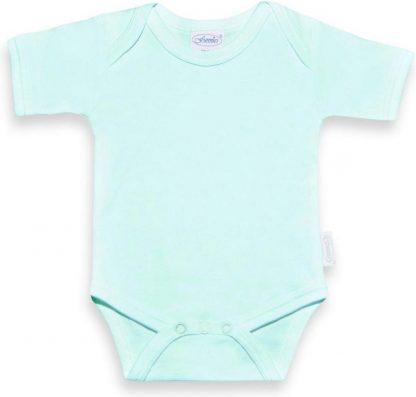 Baby Rompertje Maat 50