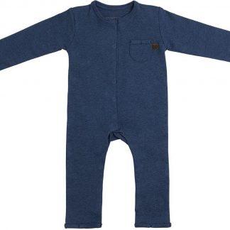 Baby's Only Melange Boxpakje Jeans Mt. 62