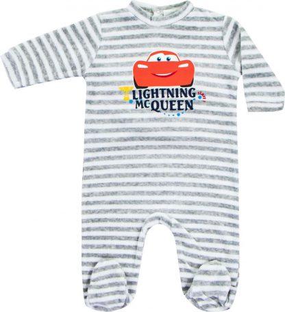 Cars - Baby pakje - 60cm - 3 maanden