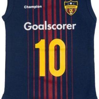 Fun2Wear Goal Scorer barcelona maat 56