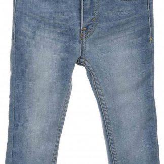 Levi's Unisex broeken Levi's broek denim 80