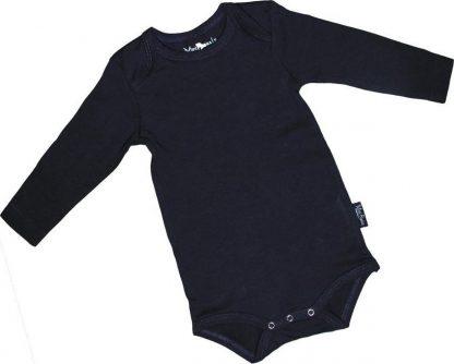 MiniBasics Baby Rompertje 50