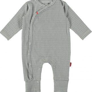 Bampidano Feike Baby Unisex Boxpak - Maat 56