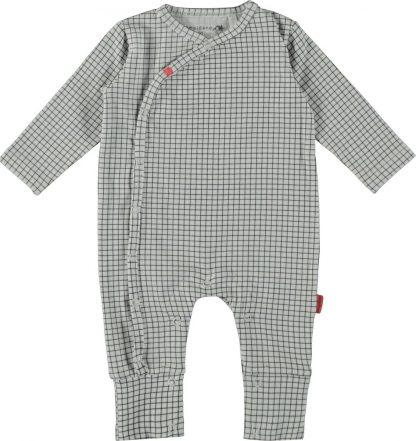 Bampidano Feike Baby Unisex Boxpak - Maat 74