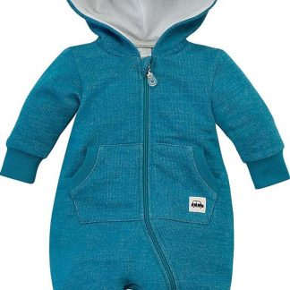 Pinokio - Babykleding - Little Car - Winter boxpak - Maat 86