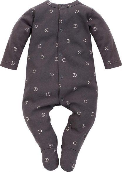 Pinokio - Babykleding - Boxpakje - Dreamer - Maat 62