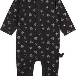 Zero2three Mickey Mouse Boxpakje zwart/wit